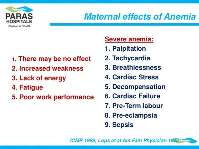 iron deficiency anemia in pregnancy thesis We reviewed the evidence in pregnancy of the association between malaria and  markers  iron deficiency anemia (ida) is thought to cause an estimated 600,000   malaria, iron supplementation and iron deficiency: thesis.