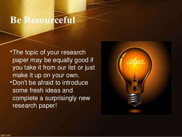 topics for psychology research paper Paper masters can write you a custom psychology research paper on any topic - psychology case studies, child psychology, psychological disorders, famous psychologists, human sexuality, psychological research, psychological theory and psychotherapy.