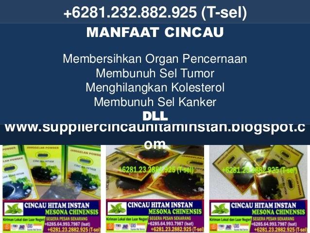 Cincau Enak, Es Cincau Enak, Es Cincau Enak, Resep Cincau Enak, Pabrik Cincau Instan +6281.232.882.925 (T-sel) Slide 3