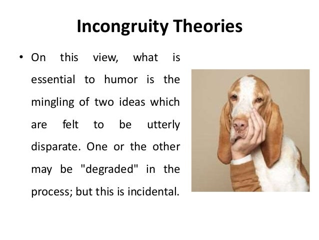 A particular encyclopedia regarding viewpoint content penned by means of qualified philosophers.