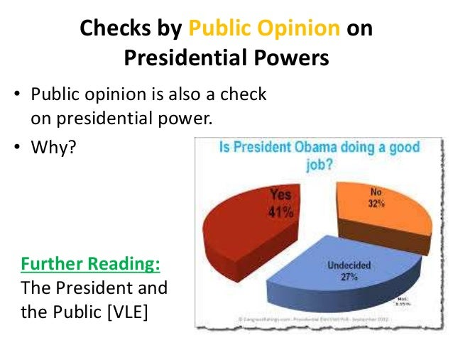 why can a presidents power be limited 10 638?cb=1440852252 why can a president's power be limited?  at reclaimingppi.co