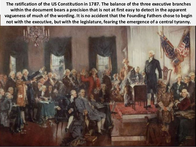 an analysis of the founding fatherss limitation of governmental power in the constitution of the uni The federal government should follow the constitution and sell its western lands the corner the founding fathers intended all lands owned by the federal government to be sold holding that its power was without limitation in a case involving the theft of burros from federal land.