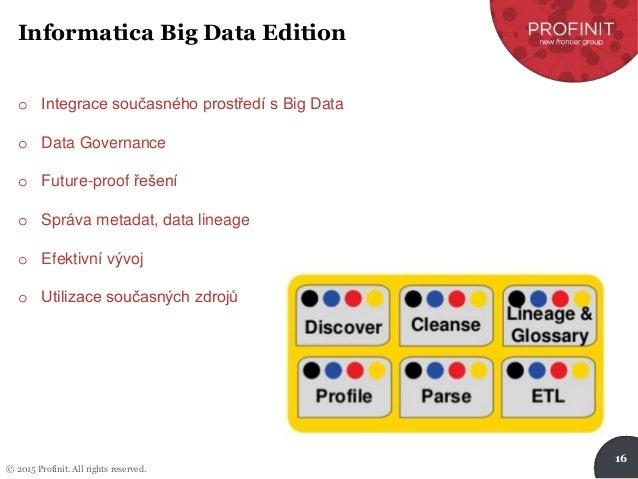 Informatica big data edition pdf