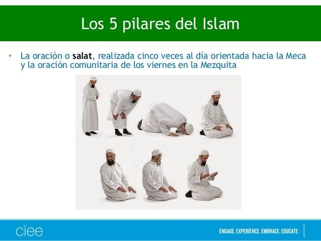 tres piedras muslim personals Libro de las fiestas de moros y cristianos de mutxamel 2012.