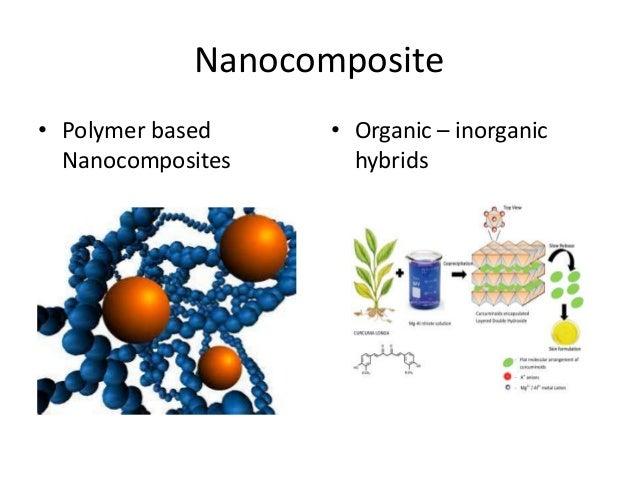 Handbook of Non Invasive Drug Delivery Systems. Non Invasive and