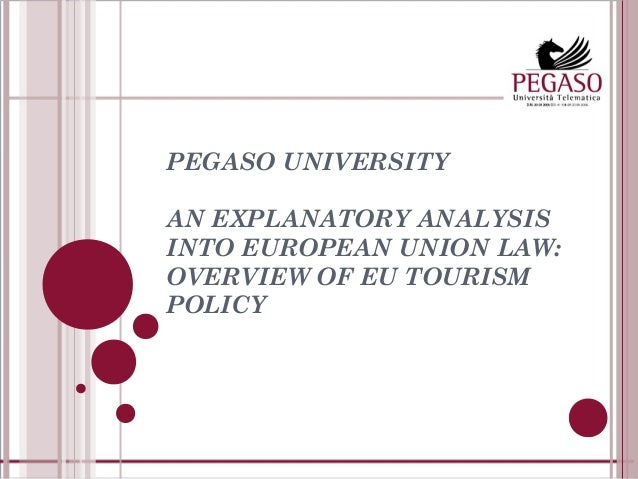an introduction to the analysis of the unified european community Some member states and political actors have resisted what they see as overly ambitious plans for the eu's international role, and other global powers have shown mixed attitudes towards any accretion of the eu's international influence as antoine mégie and frédéric mérand note in their introduction to this special issue.