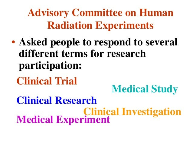 FDA 2013 Clinical Investigator Training Course Informed Consent and. Consent Synonym   cpgworkflow com