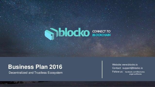 telekom support hotline business plan