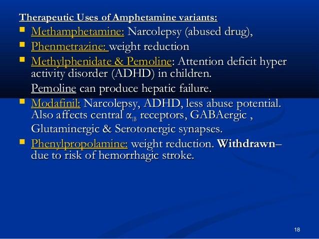 provigil attention deficit disorder