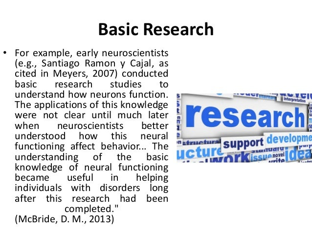 basic research research methodology manu melwin joy