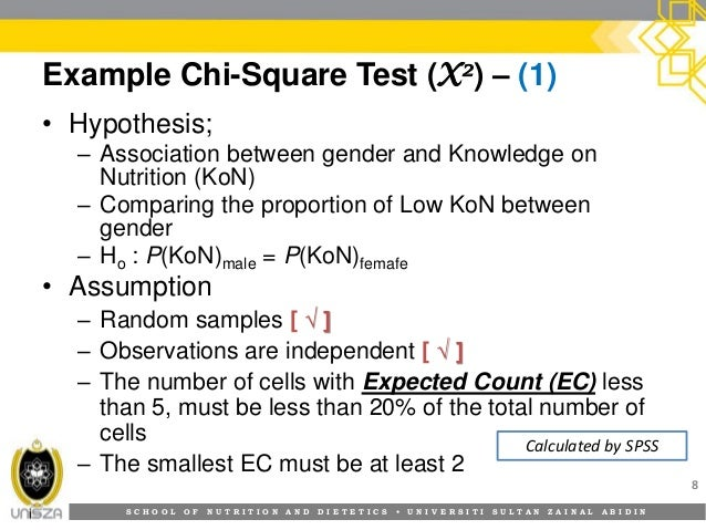 """an analysis of the fisher test ### fisher's exact test of independence fishertest(dataxtabs, alternative=twosided) p-value = 05491 alternative hypothesis: twosided # # # power analysis to calculate power or required samples, follow examples in the """"chi-square test of independence"""" section."""