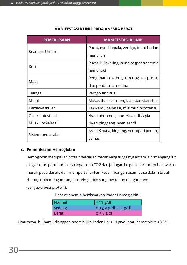 Penyakit Sistem Musculoskeletal pasa LANSIA
