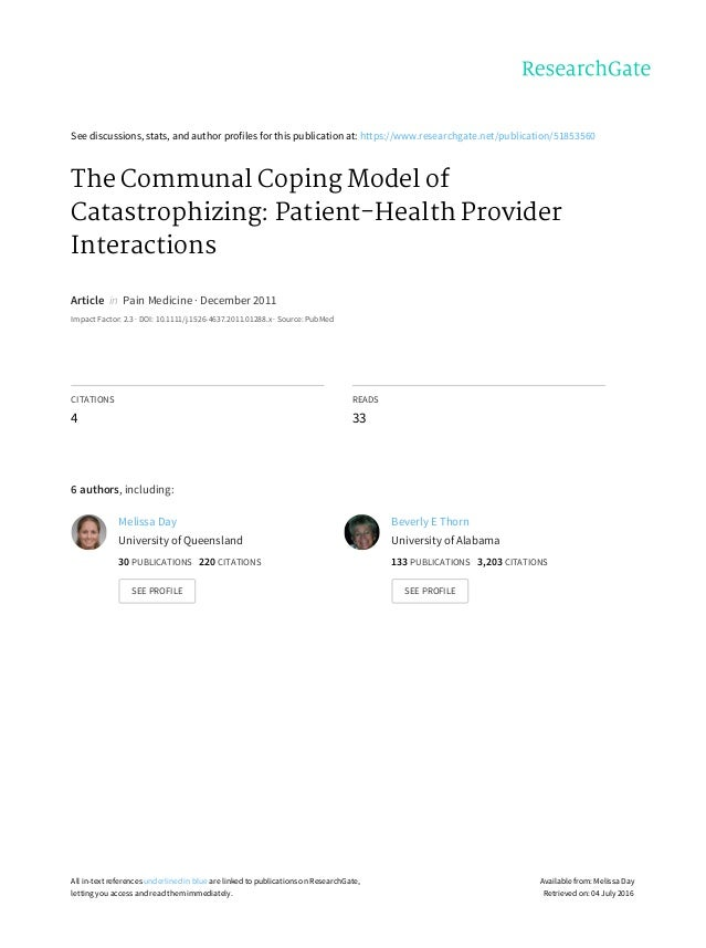 See	discussions,	stats,	and	author	profiles	for	this	publication	at:	https://www.researchgate.net/publication/51853560 The...