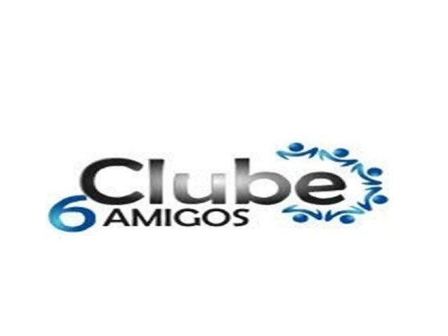 Clube 6 Amigos