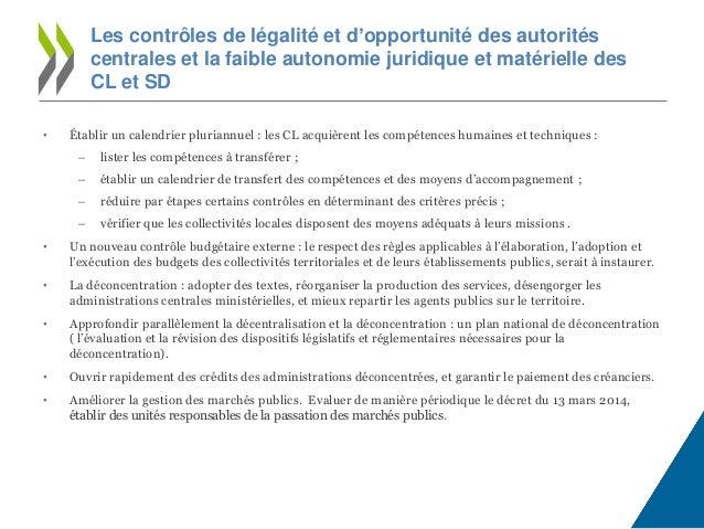 • Établir un calendrier pluriannuel : les CL acquièrent les compétences humaines et techniques : – lister les compétences ...