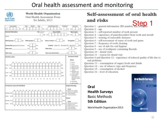 shows-adult-oral-health-assessment-form-women