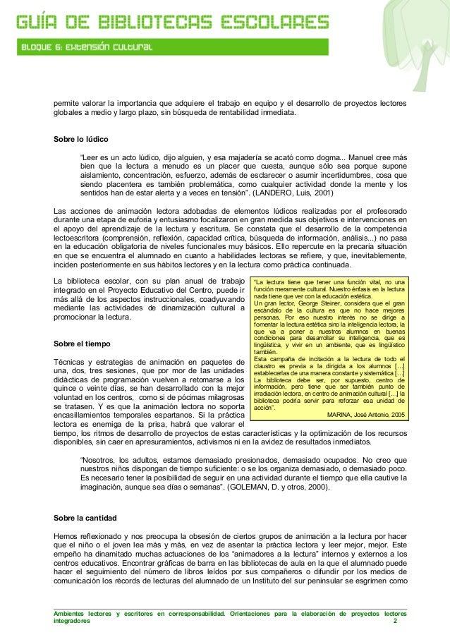 Consejera de educacin junta de andaluca tattoo design bild for Consejeria de educacion junta de andalucia