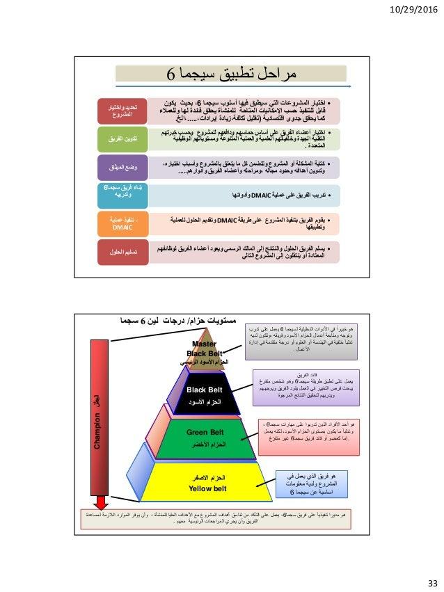 كتاب التميز المؤسسي pdf