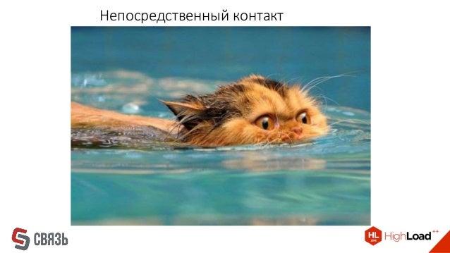 Cистемы с непосредственным жидкостным охлаждением / Василий Кирсанов (ТК Связь) Slide 2