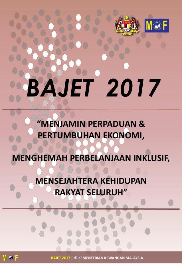 6 Touch Points Bajet 2017 Bm Final