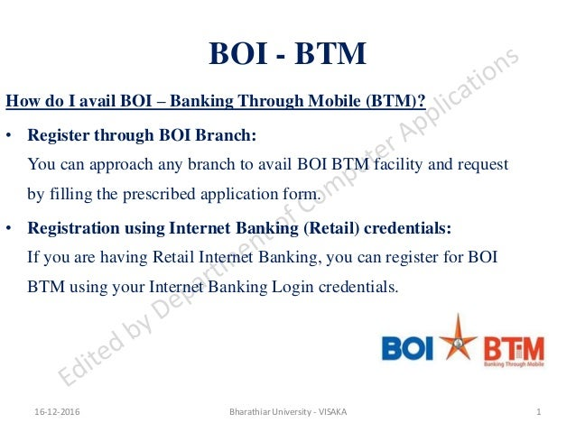 6.2 boi btm Application Form Boi on application cartoon, application for rental, application meaning in science, application database diagram, application for employment, application submitted, application for scholarship sample, application error, application clip art, application in spanish, application service provider, application approved, application to join motorcycle club, application template, application to join a club, application to date my son, application insights, application to be my boyfriend, application trial, application to rent california,