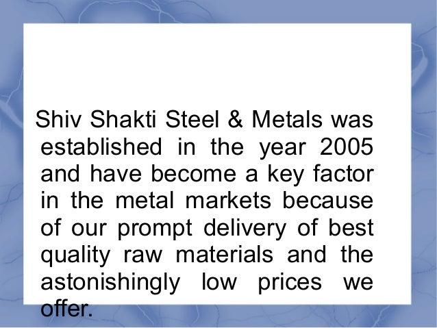 Parallel Flange Beams supplier in Uttarakhand Slide 2