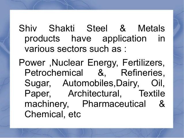 Parallel Flange Beams supplier in Uttarakhand Slide 3