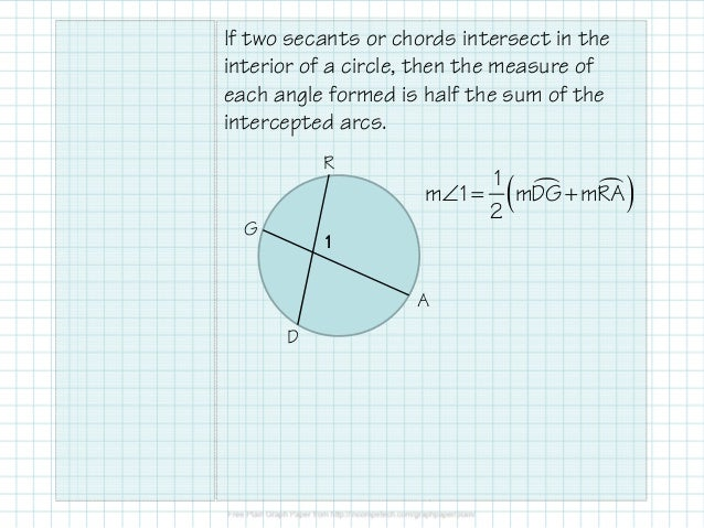 6144 angle relationships ccuart Choice Image