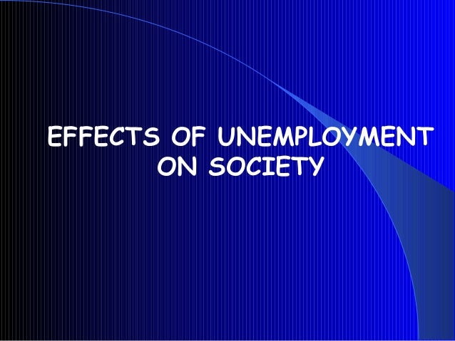 the cause and effect of welfare The dynamics of dependency: family background, family structure, and poverty  tion on past family income or the cause and extent of paren- tal absence the michigan psid contains data on the  welfare effect was mixed in the initial analysis, welfare had.