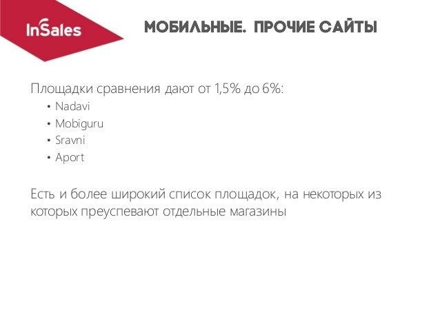 Доля в общем числе заказов - Заметное число заказов получают в категориях: • Украшения – 9% • Детские товары – 4% • Подарк...