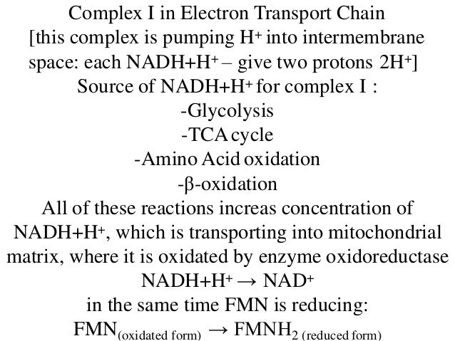 understanding how electron transfer works A difference in work function plays a key role in charge transfer between two materials inorganic electrides provide a unique opportunity for electron transfer since interstitial anionic electrons result in a very low work function of 24–26 ev here we investigated charge transfer between two different ty.