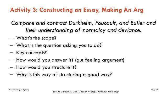 argumentative essay outline template doc