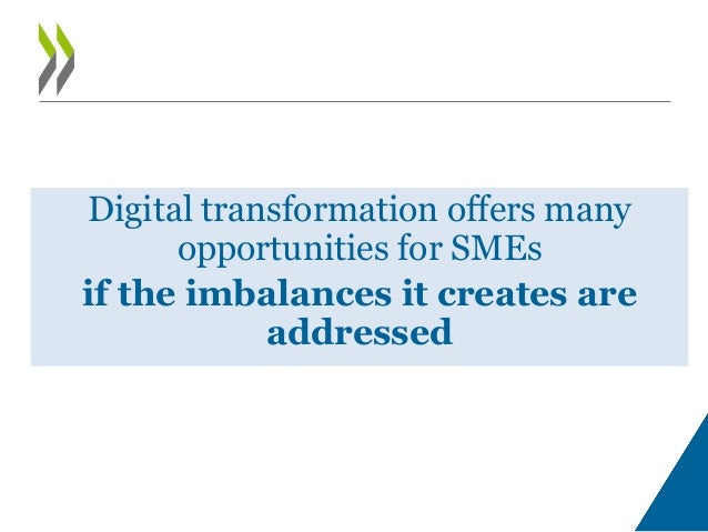 Inclusive innovation Ecosystems in the digital economy Slide 2