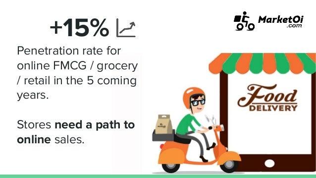 6. MarketOi Slide 3