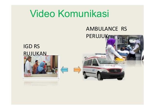 Jakarta di RS Fatmawati Sumsel di RS m Husein Sulut di RS Kandow Jogja di RS Sardjito Bali di RS Sanglah Sumut di RS Adam ...