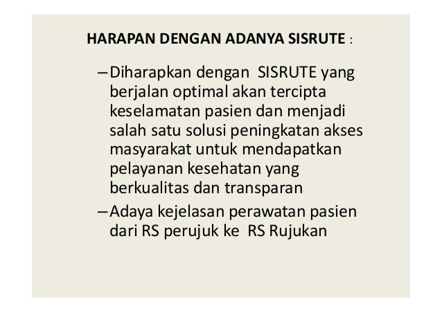 Pendaftaran Pasien Rawat Jalan Online 82Ditjen Yankes - 2017 Sistem pendaftaran pasien untuk rawat jalan secara online mel...