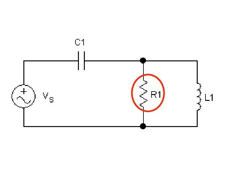 6 2 2 current divider rule