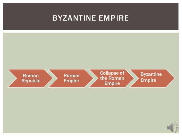 empire notes The roman empire (60 bce-160 ce) table of contents general summary context important terms, people, and events timeline summary and analysis from republic.