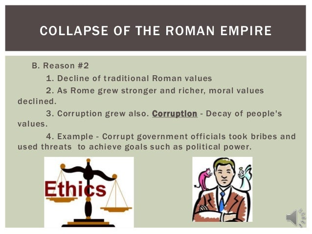 "byzantine empire notes ""the byzantine empire"" byzantine empire -- the old eastern roman empire -- had an centralized bureaucracy and military that answered to an emperor."