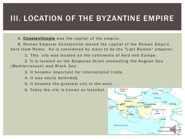 byzantine notes Detailed information for the scale e byzantine notes, intervals and relations to other scales in the database.