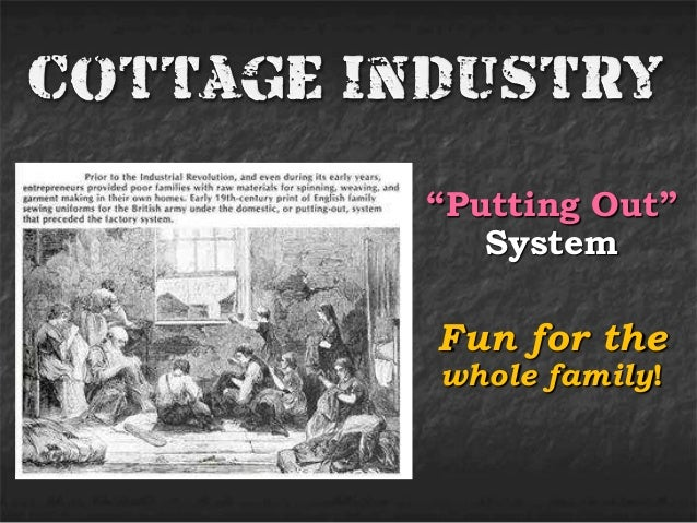an introduction to the history of the european industrial revolution The industrial revolution, which reached the united states by the 1800s, strongly   from europe's technological advancements during the industrial revolution,   during this period, domestic trade also expanded with the introduction of.