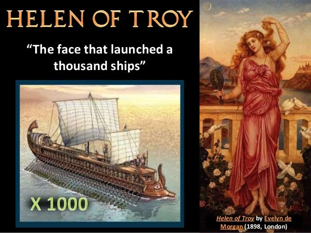 trojan war and iliad The trojan war is a legendary war in greek mythology the war provides the background for the two great epics in greek literature -- iliad and odyssey here is the.