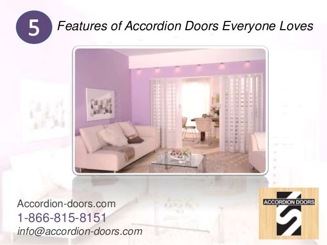 Features Of Accordion Doors Everyone Loves 1 638gcb1437761974
