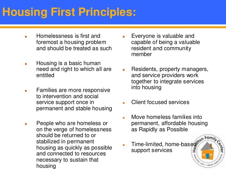 6.2 Smart Shelter: How Shelters Can Improve Outcomes in ...