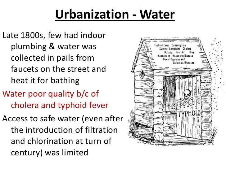 triggers of rurbanization Anderson, dg, 1968, effects of urban development on floods in northern virginia: us geological survey water-supply paper 2001-c, 22 p bailey, jf, thomas, wo, wetzel, kl and ross, tj, 1989, estimation of flood-frequency characteristics and the effects of urbanization for streams in the philadelphia, pennsylvania area: us.