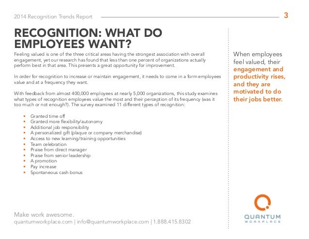 2014 Employee Recognition Trends Report [preview]. Gateway College Of Evangelism. Marketing A Business Plan Hotel L Amour Paris. Mortgage Rates For California. Cheapest Vehicle Insurance Companies. Cheapest Dsl Internet Service. Digital Online Advertising Poder In English. Solderless Plumbing Connectors. Marietta Moving Companies Jigsaw Sales Leads