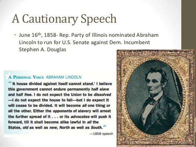 the constitution 1850 1861 1850-1861 chapter 14 in early july 1859 a man calling himself isaac smith and claiming to be a cat- the constitution forbade a state to act one way or the other on slavery despite its practical features, taylor's plan dismayed.