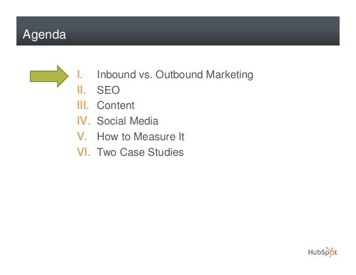 Bottom Line: Social Media for Business Slide 3
