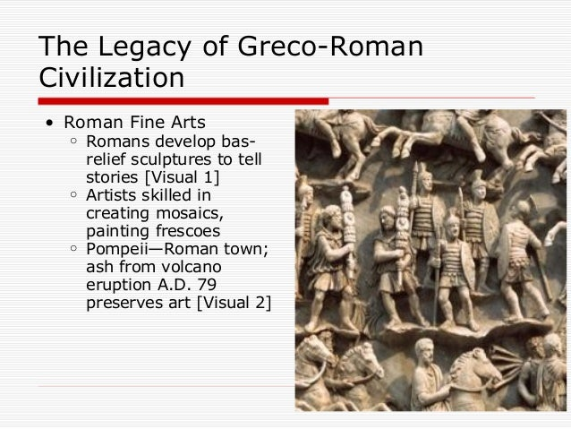 roots of western civilization And it is why the race which built western civilization not only must regain exclusive possession of its territories the roots of civilization.