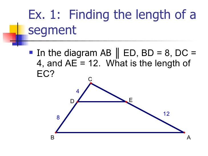 66 proportions similar triangles – Special Segments in Triangles Worksheet